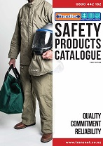 Safety Catalogue 2019