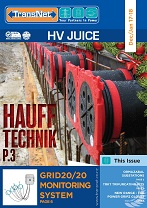 HV Juice DEC-JAN2017-18-cover