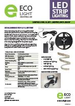 lighting task lighting cabinet shelving retail shelving lighting