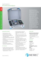 MI 3290 Earth Analyser Ang (1)