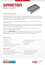 datasheet-spartan-zone-2-bay-light TN details