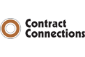 8581-Contract-Connections-Plain