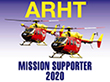 Mission Supporter 2020 small