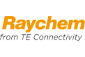Raychem Cable Accessories