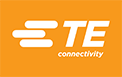 TE logo white orange box 2016 122x77px