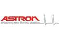 Astron Breathing New Life Into Plastics