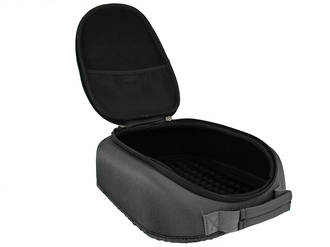 Portable Charger Storage Case