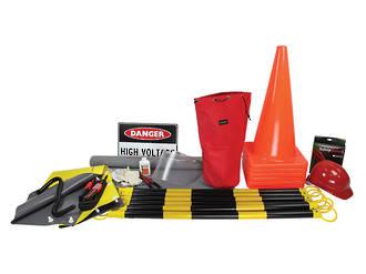 Electric Vehicle Service Kits