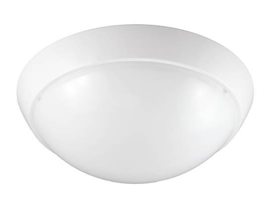 LEDBKHD - Ceiling Lamps