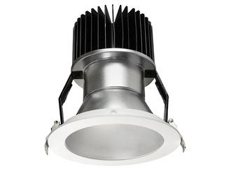 LEDDL - Dimmable 70W LED Downlights