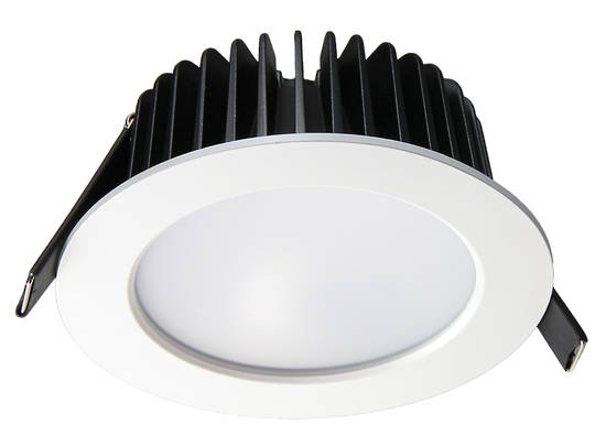 LEDDL90 Domestic LED Downlights - 90mm Cutout