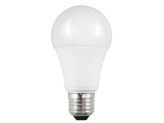 New Generation Domestic LED Lamp