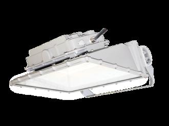 LED-MAP-600W - 600W Gigatera High Mast Light