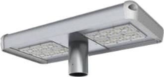 T72XTE - Luxtella LED T-Light