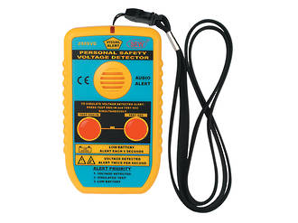 TN288SVD - Personal Safety Voltage Detector