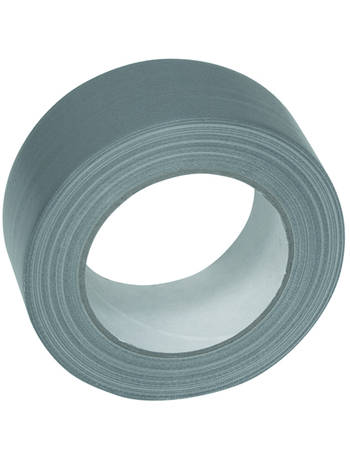 Duct Tape - Waterproof Premium Cloth Tape