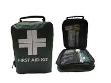 Lone Worker 2 First Aid Kit
