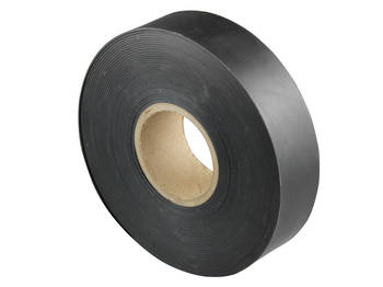HVBT - High Voltage Busbar Insulation Tape