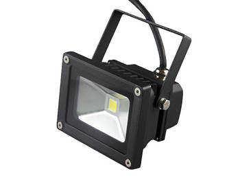 Domestic Flood Lights