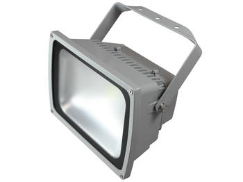 LEDFL11 Flood Light 25W & 40W