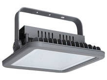 LEDFL16 Commercial & Industrial LED Floodlights 80-200W