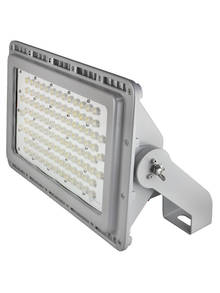 LEDIFL32/33-300AC LED Industrial Floodlight 300W