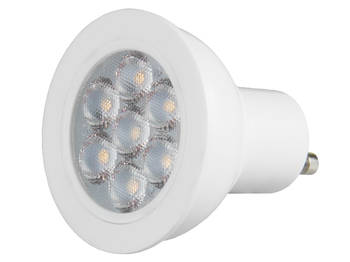 Domestic Down Light LED Retrofit Replacement for Halogen