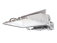 LEDMAHA-PLUS-800 - 800W Gigatera High Mast Light