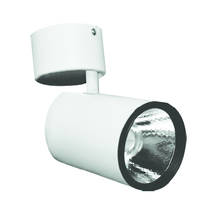 LEDSMKL - LED Retail Spot Light, 20W