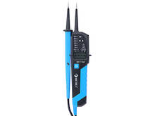 MD1160 Two Pole Voltage & Continuity Tester