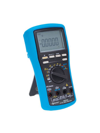 Metrel MD9060 Multimeter