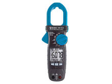 Metrel MD9226 TRMS Current Clamp Meter