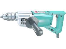 D-Handle Drill