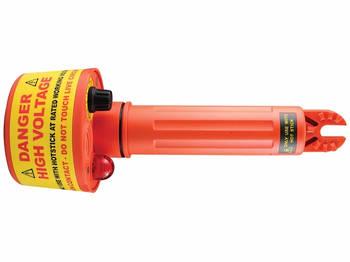 TN275NZHP Voltage Detector