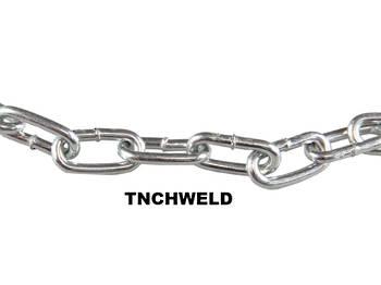 Jack Chain