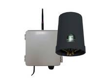 LIT™ Wireless Control System   Meridian Range