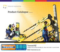 Pages from BALMORAL ENGINEERING - Catalogue-Rev6-Transnet-High-Res