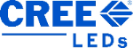 Cree-LED-logo-893-670