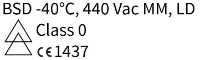 Helmet Markings-682