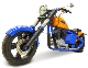 MotorCycle-712-455
