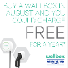 Win Free Power With Wallbox Website banner-05-05-265