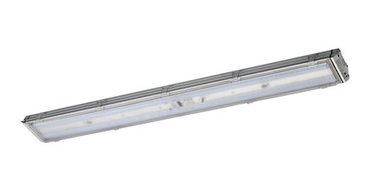 LEDUV - Industrial 4FT Batten Lights 31W & 62W