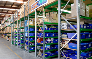Shelving lengthofwarehouse(copy)