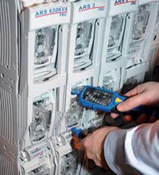 Circuit Protection Amp Fuses Transnet Nz Ltd