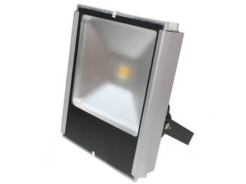 LEDFL17 Flood Light 70W