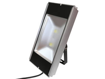 LEDFL18 Flood Light 140W