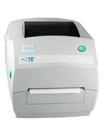 Shrinkmark Printer & Accessories