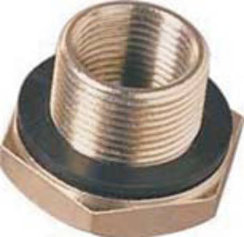 C Spanner Ccg Accessories Cable Glands Amp Duct Seals
