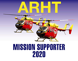 Mission Supporter 2020 250x207px-541